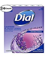 dial bar soap antibacterial - 6