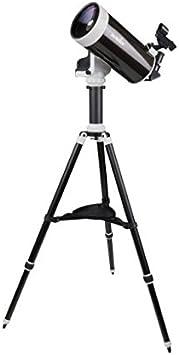 AZ-GTI 127MM WIFI GO-TO Maksutov-Cassegrain Telescope SkyWatcher SKYMAX-127