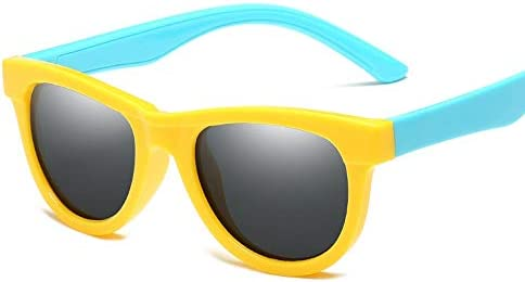 Gafas Gafas de Sol Personalizadas Moda Gafas de Sol ...