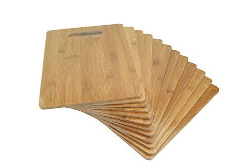 Wholesale Bamboo - 6
