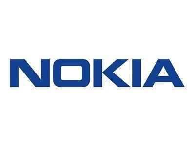 Nokia Treasure Tag WS-2 Bluetooth finder for Lumia 1020, 1320, 1520, 930 - Blue 02738F2 (Nokia Lumia 930 Mobile)