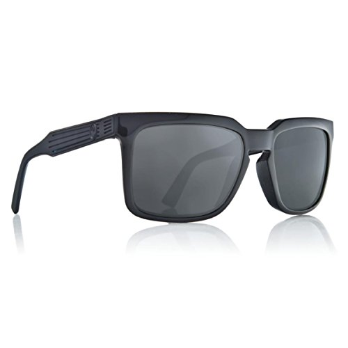 Dragon Alliance Mr. Blonde Jet P2 Sunglasses, Grey