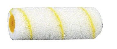 Gold Line Longueur de 100/mm Rouleau de peinture Schuller 20011 En polyamide Poils de 12/mm