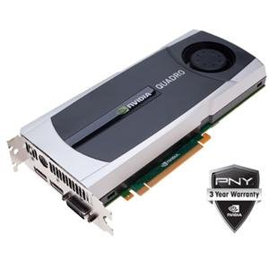 Amazon.com: NEW Quadro 5000 PCIE X16 (Video & Sound Cards): Computers