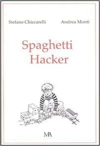 Spaghetti Hacker Ebook