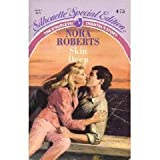 Skin Deep, Nora Roberts, 0373094752