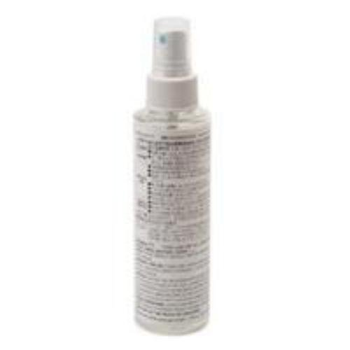 F1 Cleaner (1 Bottle) (All Models) FUJITSU PA03950-0352