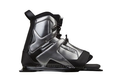 Radar Vector Front Feather Frame Waterski Boot (2014)1014