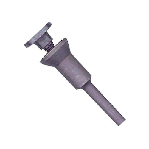 ats-abrasives-cowman-die-grinder-cut-off-wheel-mandrel-1000-foots-sold-atsg2-34
