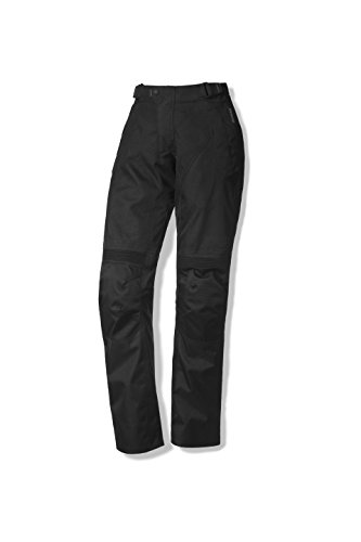 Olympia Sports Women's Sentry Pants (Black, Size 16)