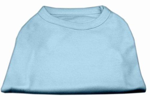 Plain Shirts Baby Blue XS (8) Case Pack 24 Plain Shirts Baby Blue XS (8) Case...