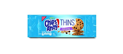 chips-ahoy-cookies-oatmeal-7-ounce-pack-of-12