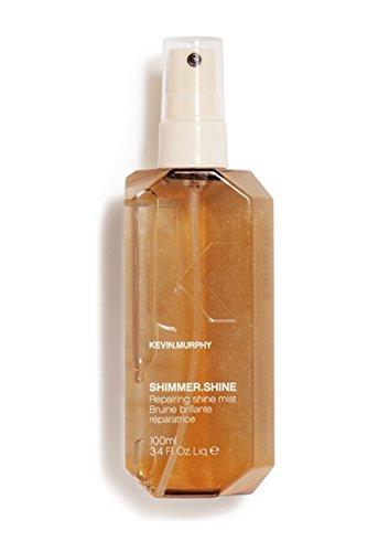 Kevin Murphy Shimmer Shine 100 ml/ 3.4 fl. oz liq. (Spray Shine Reflective)