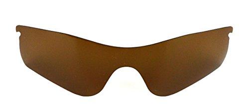 Lunettes marron bronze lens solar soleil de Homme f05Bw5