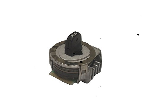 Okidata 320/321 Turbo Series Printhead 50114601 Printhead