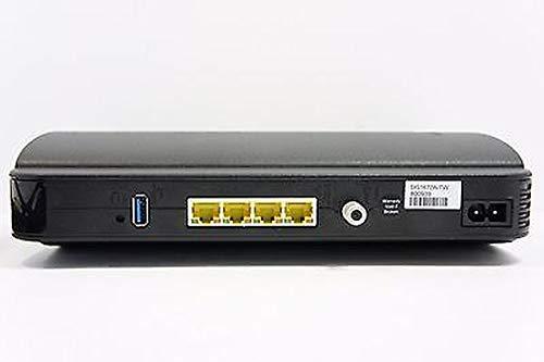Arris DG1670A Touchstone Data Gateway Bulk Packed (Renewed)