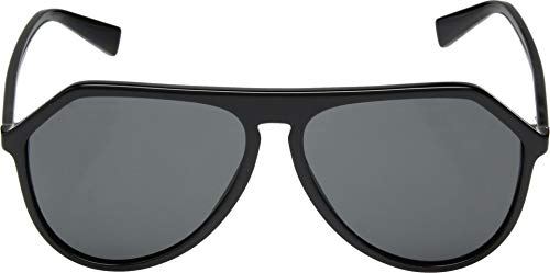 Dg4341 Dolce Mens amp; Gabbana Black grey xPnax