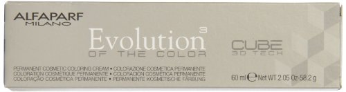 alfaparf-chemical-hair-dyes-evolution-of-the-color-6nb-dark-warm-natural-blonde-205-ounce