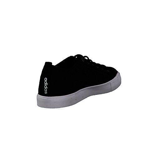 Adidas Neosole W