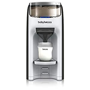 New-and-Improved-Baby-Brezza-Formula-Pro-Advanced-Formula-Dispenser-Machine-Automatically-Mix-a-Warm-Formula-Bottle-Instantly-Easily-Make-Bottle-with-Automatic-Powder-Blending