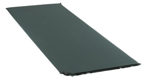 Stansport Self Inflating Air Mattress by Stansport