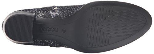 ECCO True 35 Boot Shape Bootie Ankle Navy Women's TSqrRwT