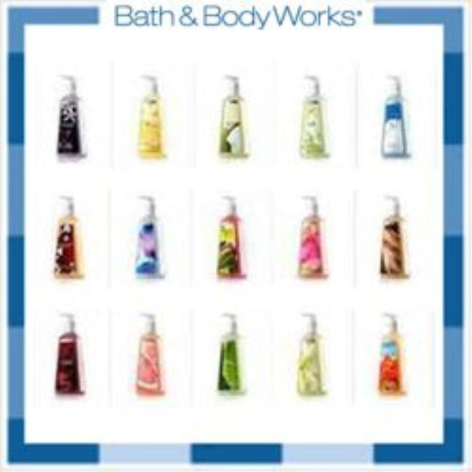 尊敬するウェブ失効Bath and Body Works ハンドソープ ディープクレンジング 12本詰め合わせセット[海外直送品]