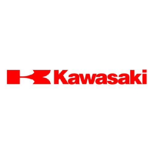 Kawasaki Replacement Part # 11004-2096 gasket-head