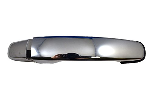 2007 suzuki xl7 door handle - 4
