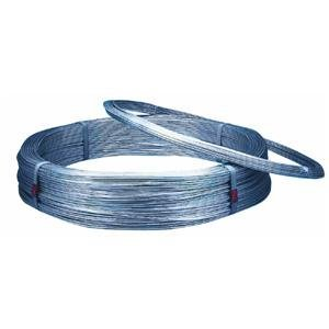 high tensile fence wire - 7