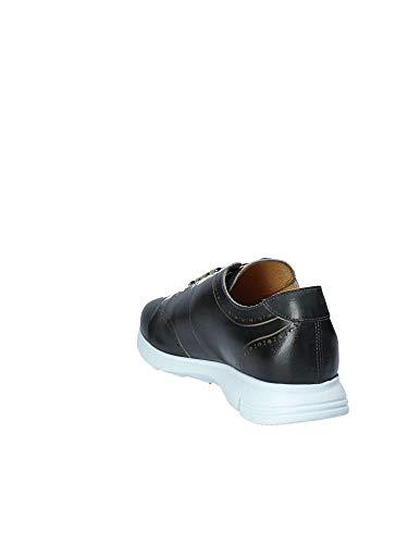 Exton 333 Uomo Uomo Sneakers 333 Exton Verde Sneakers Verde Exton 7XqYg