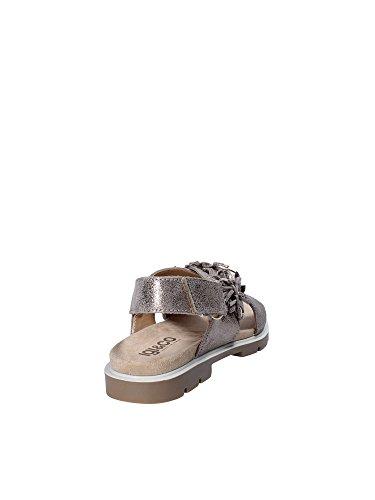 Igi&Co 1169 Sandales Femmes Gris 37 0vE2sGO