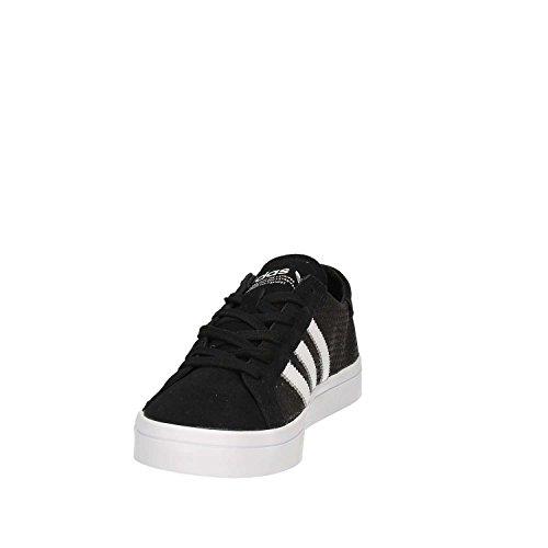 adidas Originals BB5205 Zapatos Mujeres Negro