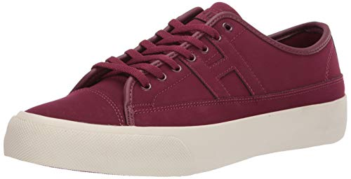 HUF Mens Hupper 2 LO Skateboarding Shoe