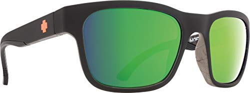 SPY Optic Hunt | Square Sunglasses