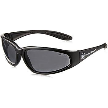 f2a7eb02c422 Smith   Wesson 138-19859 38 Special Safety Eyewear
