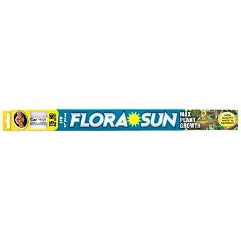 (39watt Flora Sun T5 Ho Flo Bulb)