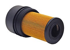 05 excursion oil filter - 8