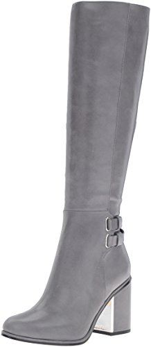 Calvin-Klein-Womens-Camie-Engineer-Boot