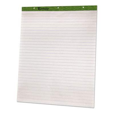 TOP24034 - Flip Chart Pads