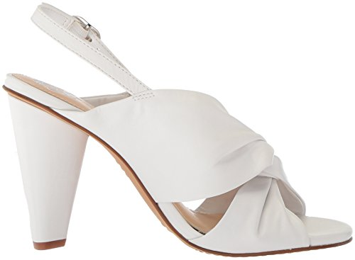 Sandal Heeled Vince kattie Pure Camuto Women's YIgqx1wPB