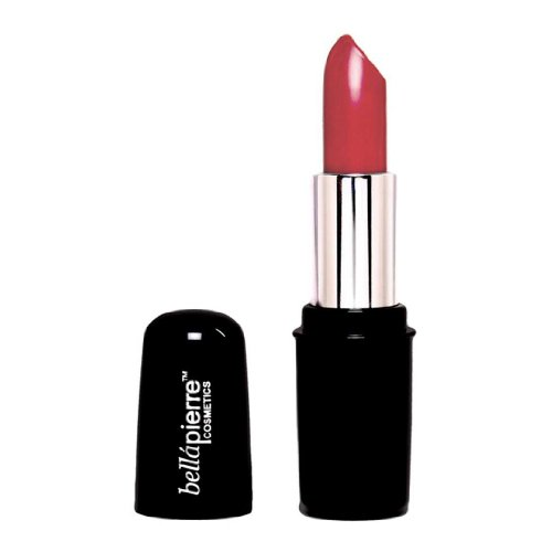 bella-pierre-lipstick-envy-01-ounce