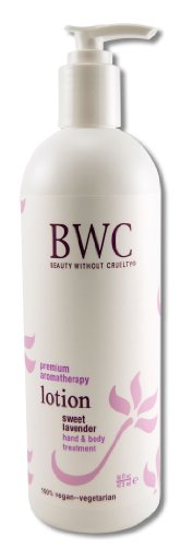 beauty-without-cruelty-sweet-lavender-hand-and-body-lotion
