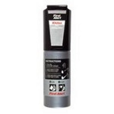 First Alert Designer Kitchen Fire Extinguisher