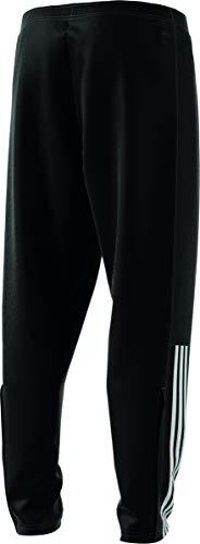 Pantaloni Nero Regi18 Bianco Uomo Pnt Wov Adidas wR1FqC