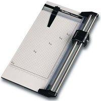 Rotatrim RC RCM24 24-Inch Cut Professional Paper Cutter/ Trimmer