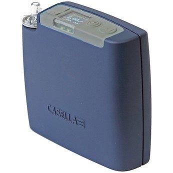Casella Apex2IS Apex2 Standard Air Sampling - Air Sampling Pump