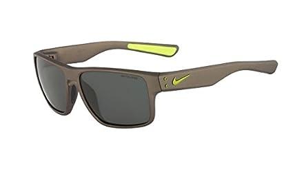 Amazon.com: Nike polarizadas, Color Gris Lente Mavrk P ...