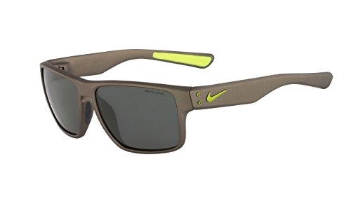 eba785ed64 nike polarized sunglasses