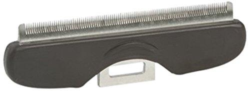 Beeztees Profur Knife for Stripping Rake, Large